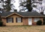 Foreclosed Home en NORTHERN SPY TRL, Augusta, GA - 30906