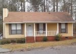 Foreclosed Home en LORY CT, Augusta, GA - 30906