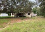 Foreclosed Home en OAK FOREST RD, Keystone Heights, FL - 32656