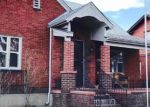 Foreclosed Home in QUINCY ST, Pueblo, CO - 81004