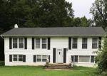Foreclosed Home en KAYAK DR, Brandywine, MD - 20613