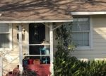Foreclosed Home en OAKLAND AVE, Roseville, CA - 95678