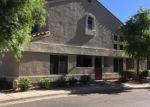 Foreclosed Home en N ROOSEVELT AVE, Chandler, AZ - 85226
