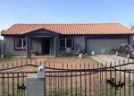 Foreclosed Home en N 27TH PL, Phoenix, AZ - 85008