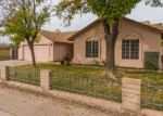 Foreclosed Home in E FOLLEY ST, Chandler, AZ - 85225