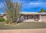 Foreclosed Home in E COLBY ST, Mesa, AZ - 85205
