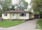 Foreclosed Home in VELORE AVE, Orchard Park, NY - 14127