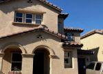 Foreclosed Home en E AGAVE OVERLOOK DR, Tucson, AZ - 85710