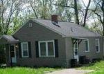 Ejecuciones Hipotecarias en Peoria, IL, 61605, Identificación: P1085615