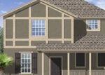 Foreclosed Home en BRAINTREE LN, Winter Garden, FL - 34787