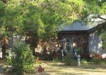 Foreclosed Home en COUNTY HIGHWAY 183 S, Defuniak Springs, FL - 32435