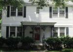 Ejecuciones Hipotecarias en Decatur, IL, 62522, Identificación: P1085772