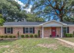 Foreclosed Home in BEST DR, Saraland, AL - 36571