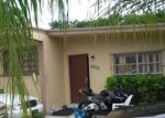 Foreclosed Home en SW 143RD PL, Homestead, FL - 33032