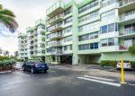 Foreclosed Home en NE 26TH AVE, North Miami Beach, FL - 33160