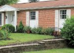 Foreclosed Home in SURREY DR, Chambersburg, PA - 17201