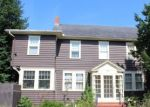 Foreclosed Home in CHESTNUT ST, Salem, NJ - 08079