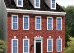 Foreclosed Home en BITTERSWEET LN, Bristow, VA - 20136