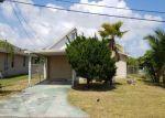 Foreclosed Home en SE EUCALYPTUS WAY, Hobe Sound, FL - 33455
