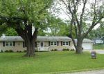 Foreclosed Home en STEWART DR, Decatur, IL - 62521
