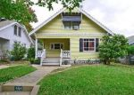 Foreclosed Home in ATKINS AVE, Shreveport, LA - 71104
