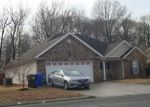 Foreclosed Home in SOUTHERN TER, White House, TN - 37188