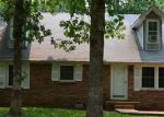 Foreclosed Home in BRITTON SPRINGS RD, Clarksville, TN - 37042