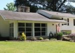 Foreclosed Home in RANKIN DR, Greeneville, TN - 37745