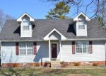 Foreclosed Home in VINCENT CASON AVE, Lebanon, TN - 37087