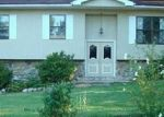 Foreclosed Home in OAKPARK DR, Newburgh, IN - 47630