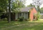 Foreclosed Home in E MANSLICK RD, Louisville, KY - 40219