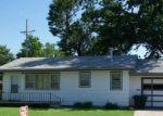 Foreclosed Home in E A ST, Hillsboro, KS - 67063