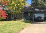 Foreclosed Home in S HIGH ST, El Dorado, KS - 67042