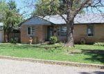 Foreclosed Home in E ST NW, Miami, OK - 74354