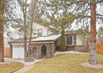 Foreclosed Home en W ARBOR DR, Littleton, CO - 80123