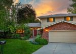 Foreclosed Home in S HOLLAND ST, Denver, CO - 80232