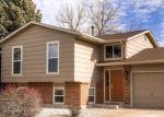 Foreclosed Home en W DUMBARTON PL, Littleton, CO - 80123