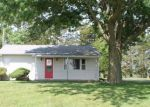 Foreclosed Home in QUINCY ST, Corning, IA - 50841