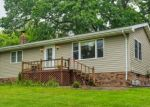 Foreclosed Home in S OAK PARK AVE, Colfax, IA - 50054