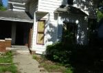 Foreclosed Home in N HENRY ST, Milford, IN - 46542