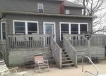 Foreclosed Home in COUNTY ROAD 45, Saint Joe, IN - 46785