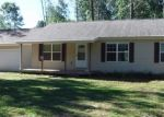 Foreclosed Home in E 100 N, Knox, IN - 46534