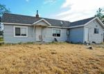 Foreclosed Home in GRANDVIEW AVE, Parma, ID - 83660