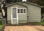 Foreclosed Home in E CHICAGO ST, Caldwell, ID - 83605
