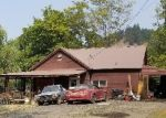Foreclosed Home in S 2ND ST, Saint Maries, ID - 83861