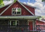 Foreclosed Home en DUFFY RD, Pomfret Center, CT - 06259