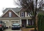 Foreclosed Home en WOOD BEIL CT, Buford, GA - 30519