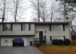 Foreclosed Home in WHITE WING CT, Norcross, GA - 30093