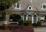 Foreclosed Home en BAY TREE LN, Duluth, GA - 30097