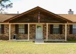 Foreclosed Home en WHITETAIL CIR, Hinesville, GA - 31313